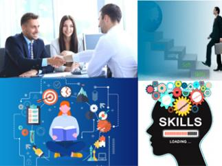 Skill Development & Employment