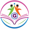 Gurukul Coaching Centre