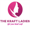 The Kraft Ladies